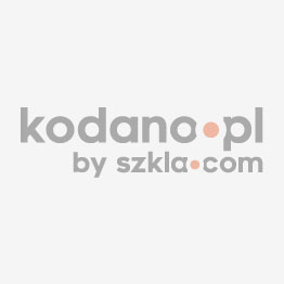 FitView Monthly 1 szt.