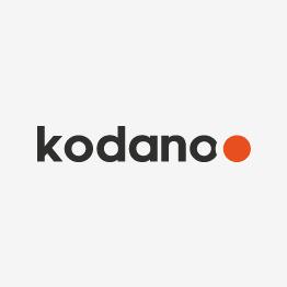 Okulary sportowe PROGEAR Eyeguard XL, shiny metallic blue, wersja z taśmą