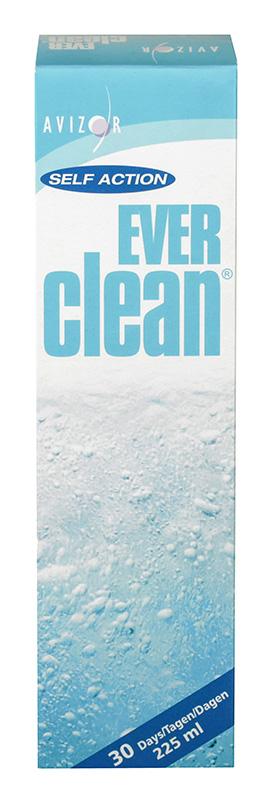Avizor Ever Clean 225 ml