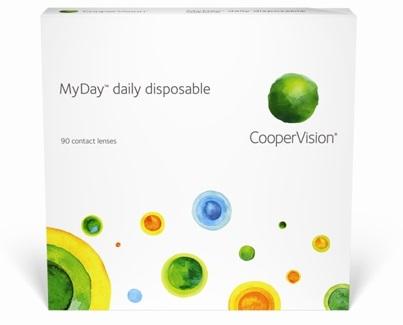 MyDay® 90 szt.+ Słuchawki bezprzewodowe GRATIS!
